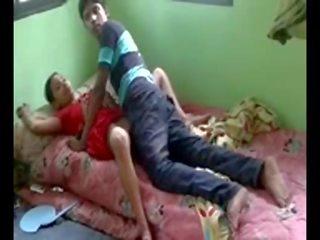 239 কাজের মেয়ে পর্ণ | Indian sex scene